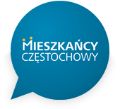 Mieszkańcy Częstochowy